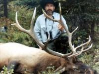 125-Elk-1-200x150