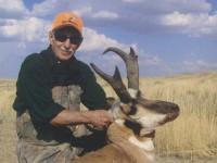 142-Antelope-2-200x150