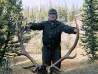 222-Elk-2-200x150