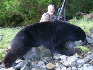 AK-140-another-big-bear-300x225
