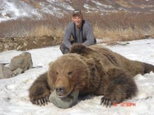 Alaska-100-2008-rick-m-w-bear-300x225