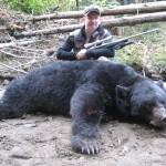 Alaska-140-Blackbear-2-1