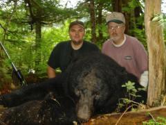 Alaska-17-Bryan-bear-Bill