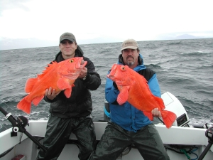 Alaska-17-Yelloweye-300x225