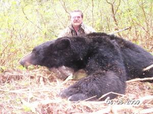 Alaska-177-Pic-of-2009-blackie-by-Santorelli-300x225