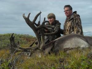 Alaska-177-caribou-pic-2009-300x225