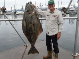 Alaska-243-Nice-halibut-300x225