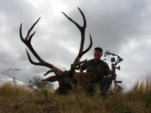 Argentina-42-bow-kill-stag-300x225