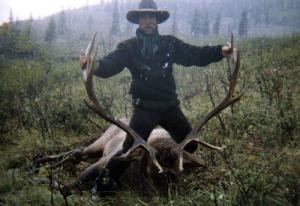 BC-125-Elk-05-300x206