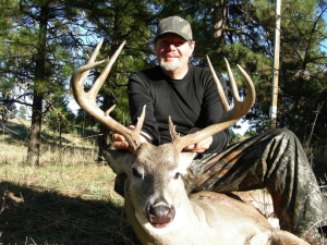 ID-103-whitetail-deer-pic-1-300x225
