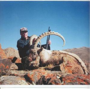 Mongolia-41-Butchs-ibex-300x298
