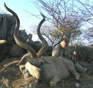 Namibia-138-Bowers-Kudu-2007-300x284