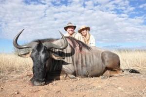 Namibia-205-blue-wildebeest-Kent-2009-300x199