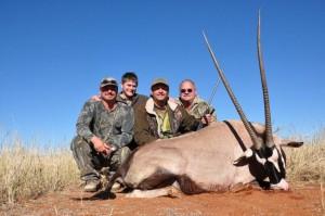 Namibia-205-giant-oryx-2009-300x199