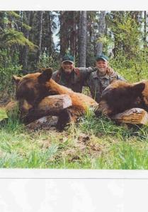 Sask-15-Big-Bear-Pix-209x300