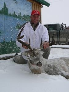 Sask-15-Deer-1-2010-225x300