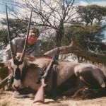 butch gemsbuck