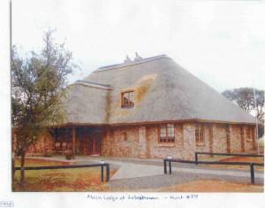 So.-Africa-57-lodge-pix-300x235