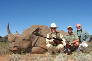 So.-Africa-94-Rhino-300x199