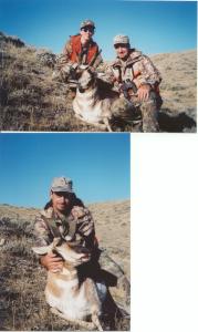 WY-142-Ed-Jr-Antelope-Wyoming-179x300