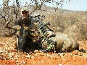 Zambia-49-pic-of-bow-hunter-300x224