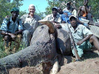 Zimbabwe-88-Steve-W-2011-Ele