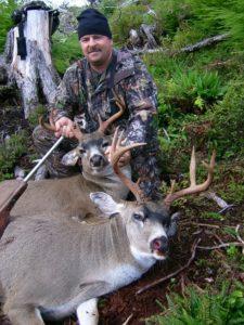 deer36-e1482963251182-225x300