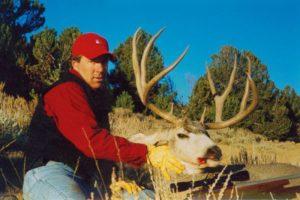 deer_021-300x200