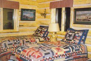 lodging_02-300x200