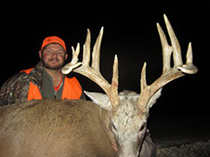 WY-188-Whitetail-2012