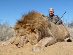 So.-Africa-204-Lion-3-300x225