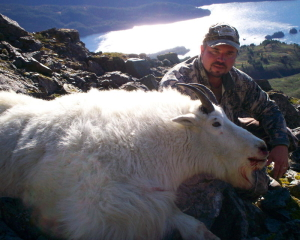 Alaska-194-Archery-client-with-his-2010-goat-300x240