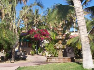 Mexico-12-Fountain-at-lodge-300x225