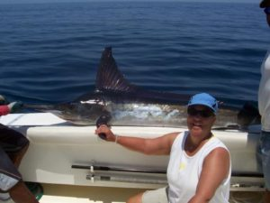 Mexico-12-bill-fish-Joan-2007-marlin-300x225
