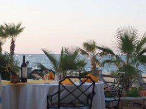 Mexico-12-evening-dining-300x225