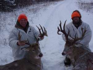 Sask-18-2009-two-big-bucks-300x225