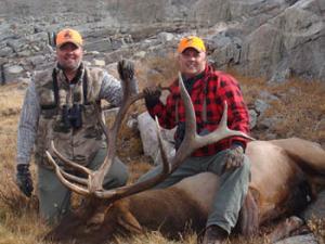 elk-hunting-300x225