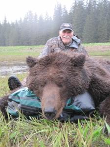 Alaska-156-bear-1-225x300