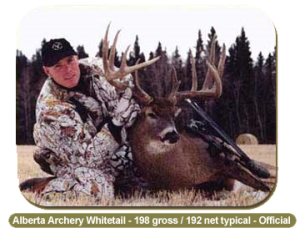 Alberta-161-Archery-Whitetail-300x233