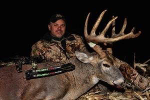 Iowa-230-buck-pic-2-with-bow-300x200