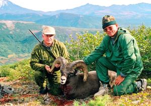 Russia-160-bighorn-sheep-pic-300x210