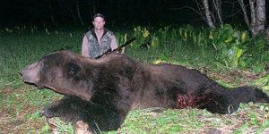 alaska-brown-bear-hunting-2-300x150