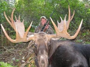 BC-2-2009-Moose-1-300x225