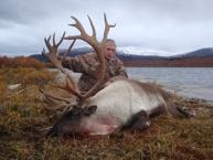 caribou-hunting-2012-01