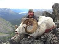 sheep-hunting-2012-01