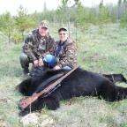 BC-101-Butch-May-2009-bear-144x144-1