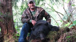 Alaska-17-Kris-Z-2008-blk-bear-300x169