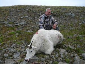 BC-151-2012-big-goat-300x225