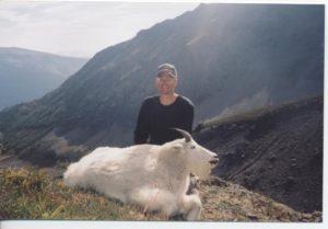 BC-151-Mtn-Goat-2005-pic-300x209
