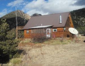 Cabin-1-300x231